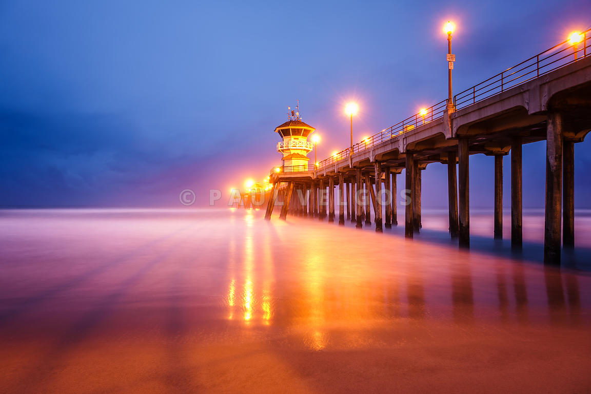 Photos Picture Images Huntington Beach Photos High Resolution Stock Photos