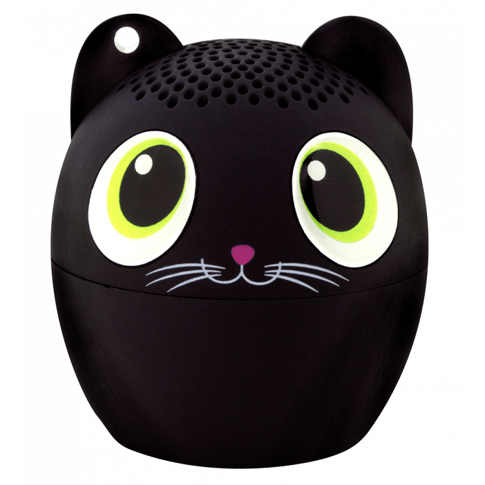Enceinte De Bureau Mini Enceinte Bluetooth Sans Fil - Sing Song Chat - Pylones