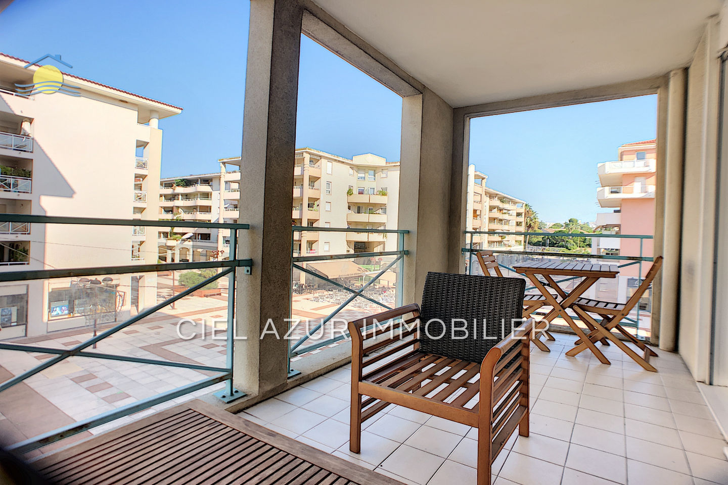 Vente Appartement Antibes Vente Appartement Antibes 06600 150 000 Twimmo