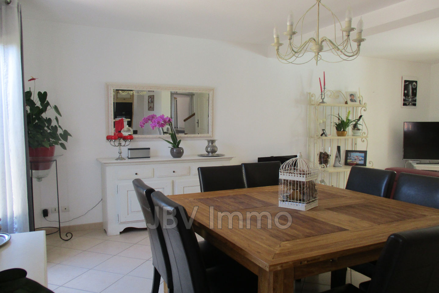 Dressing 4m2 Villa Alès To Buy Villa 3 Bedrooms 134 M²