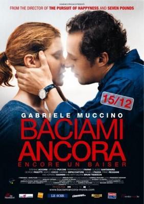 Encore un baiser (2010) - uniFrance Films