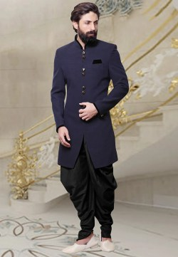Small Of What To Wear To A Wedding Men