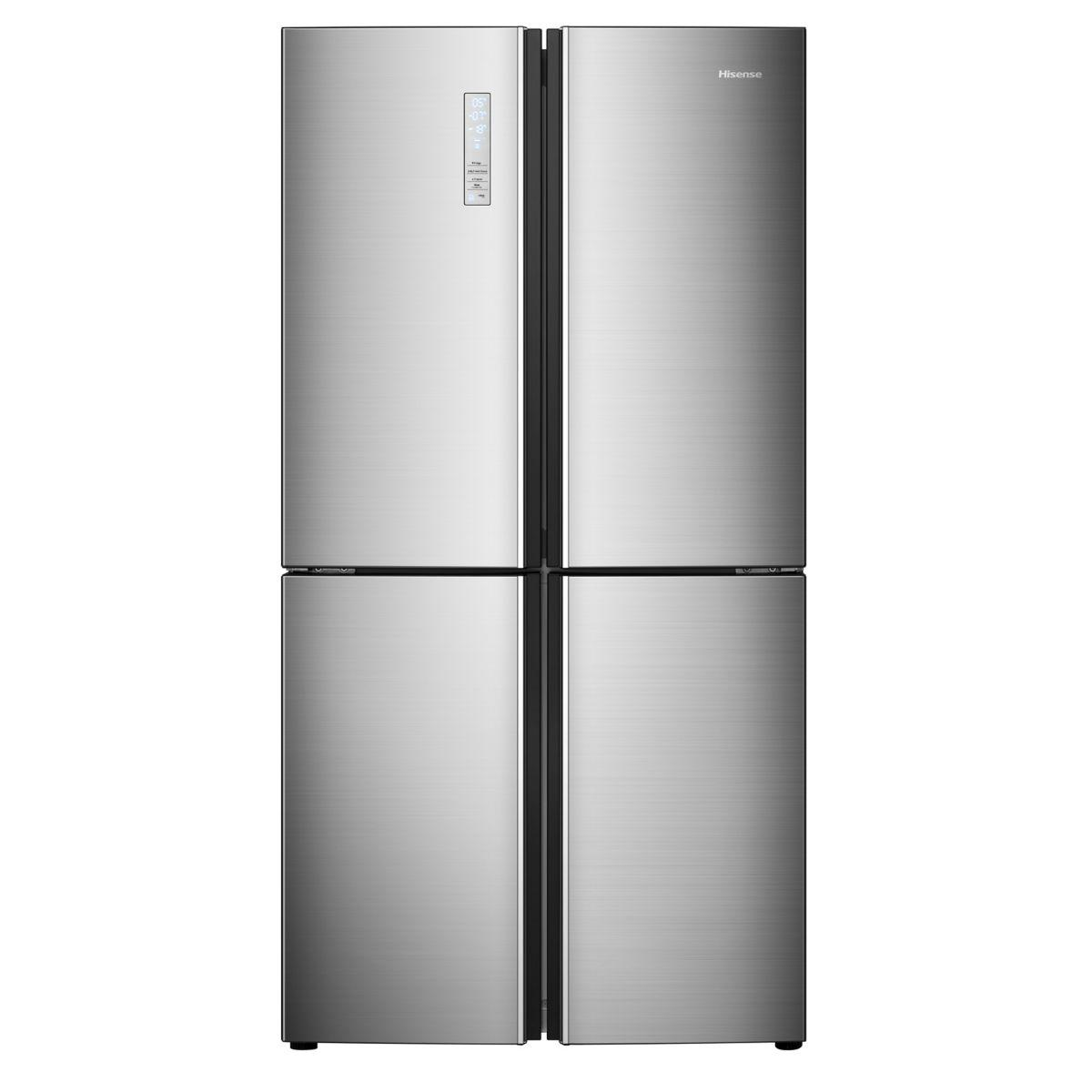 Promo Refrigerateur Refrigerateur Americain En Promos And Soldes Discount Total