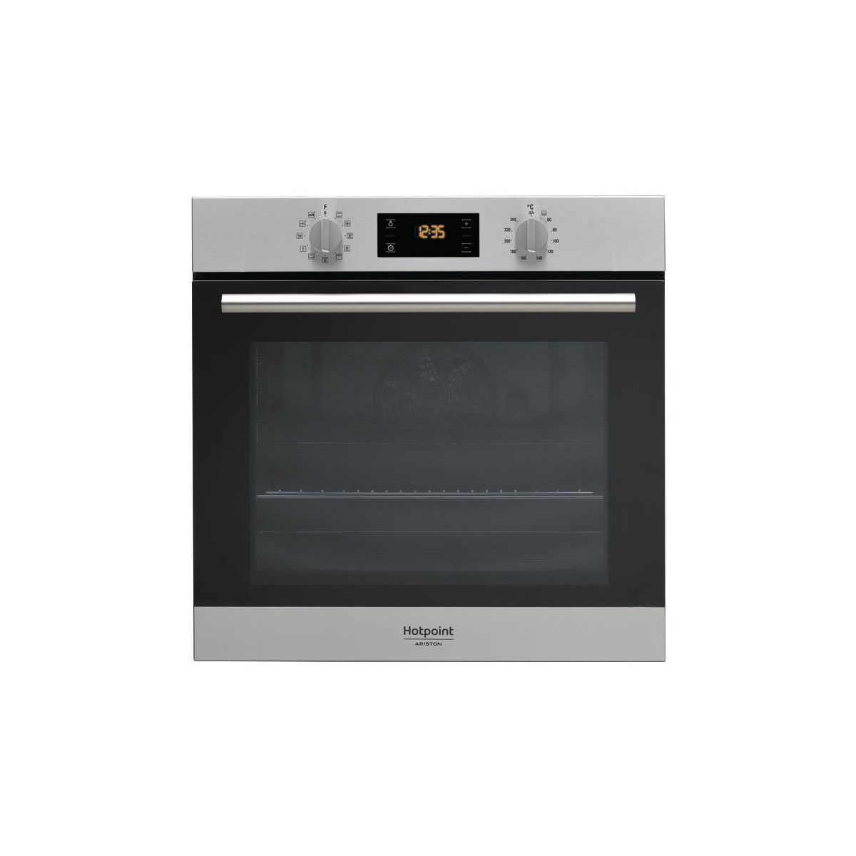 Hotpoint Fa2 530 H Ix Ha Four Multifonction Email Catalyse Hotpoint Fa2 844c Ix Ha
