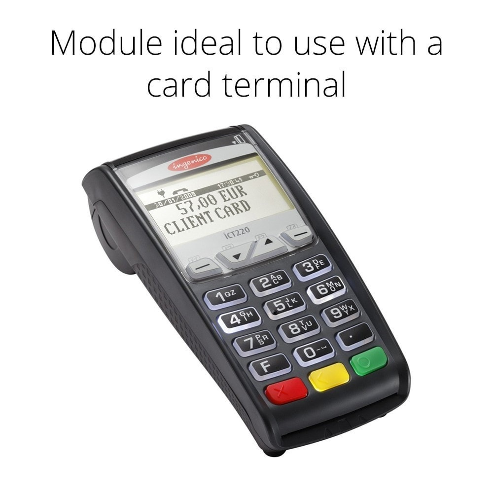 Small business credit card reader for iphone credit card scanner small business credit card reader for iphone magicingreecefo Choice Image