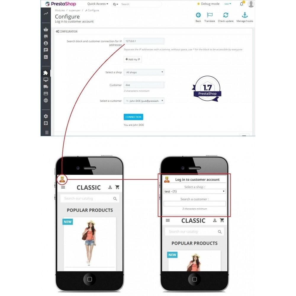 Shop customer account login downloader/downloader -  In To Customer Account Without Password 3 Download
