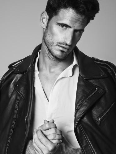 Men Men Premier Model Management