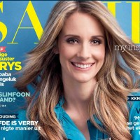 SARIE, March 2015
