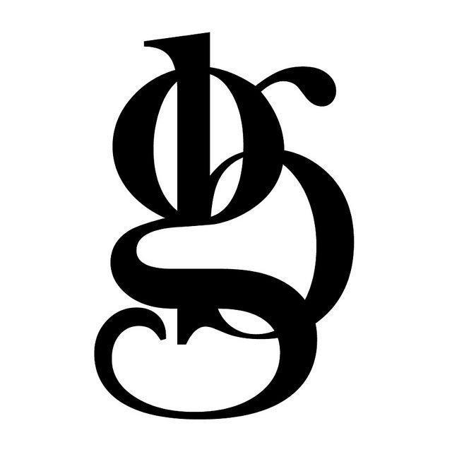 monogram meaning