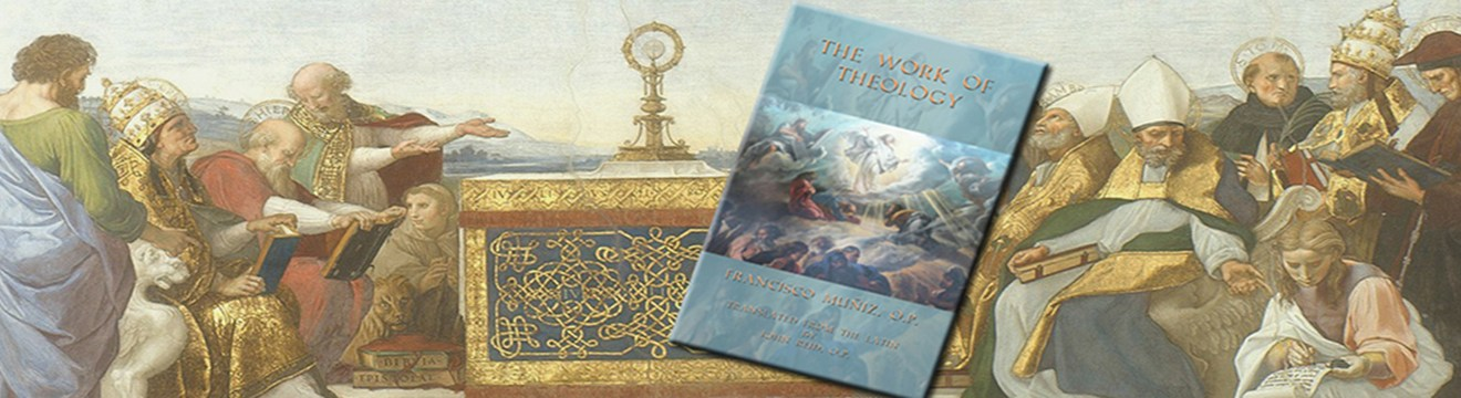 banner_work_of_theology