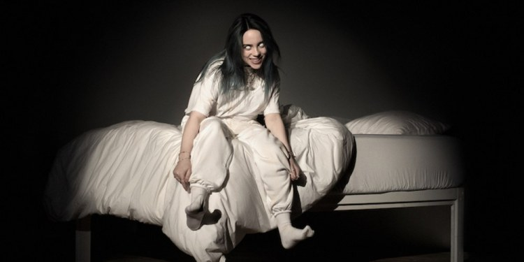 BillieEilish_WhenWeAllFallAsleep