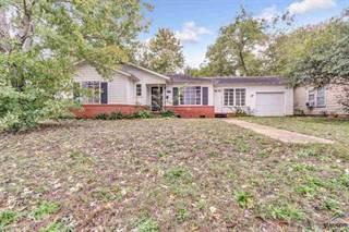 Cheap Houses for Sale in Tyler, TX - 54 Homes under 200k ...
