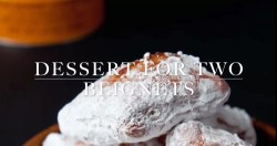 Outstanding Two Pancakes Dessert Beignets Recipe Batch Beignets New Orleans Recipe Dessert Two Scones