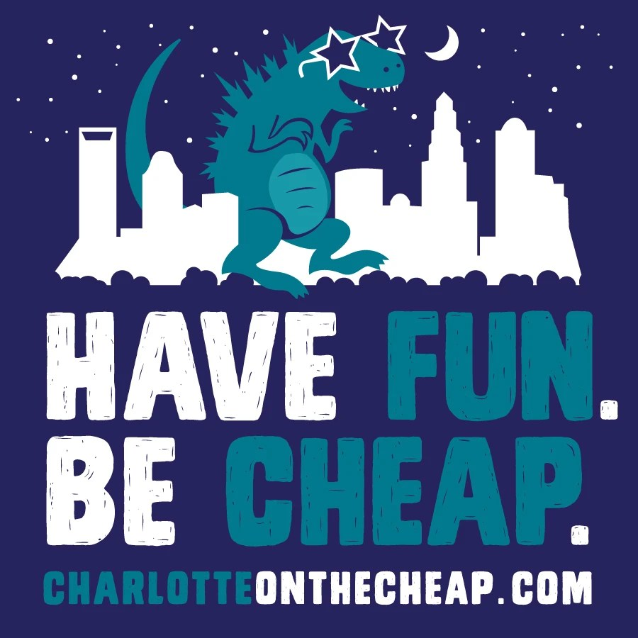 Things For Kids To Do In Charlotte Summer Fun In Charlotte
