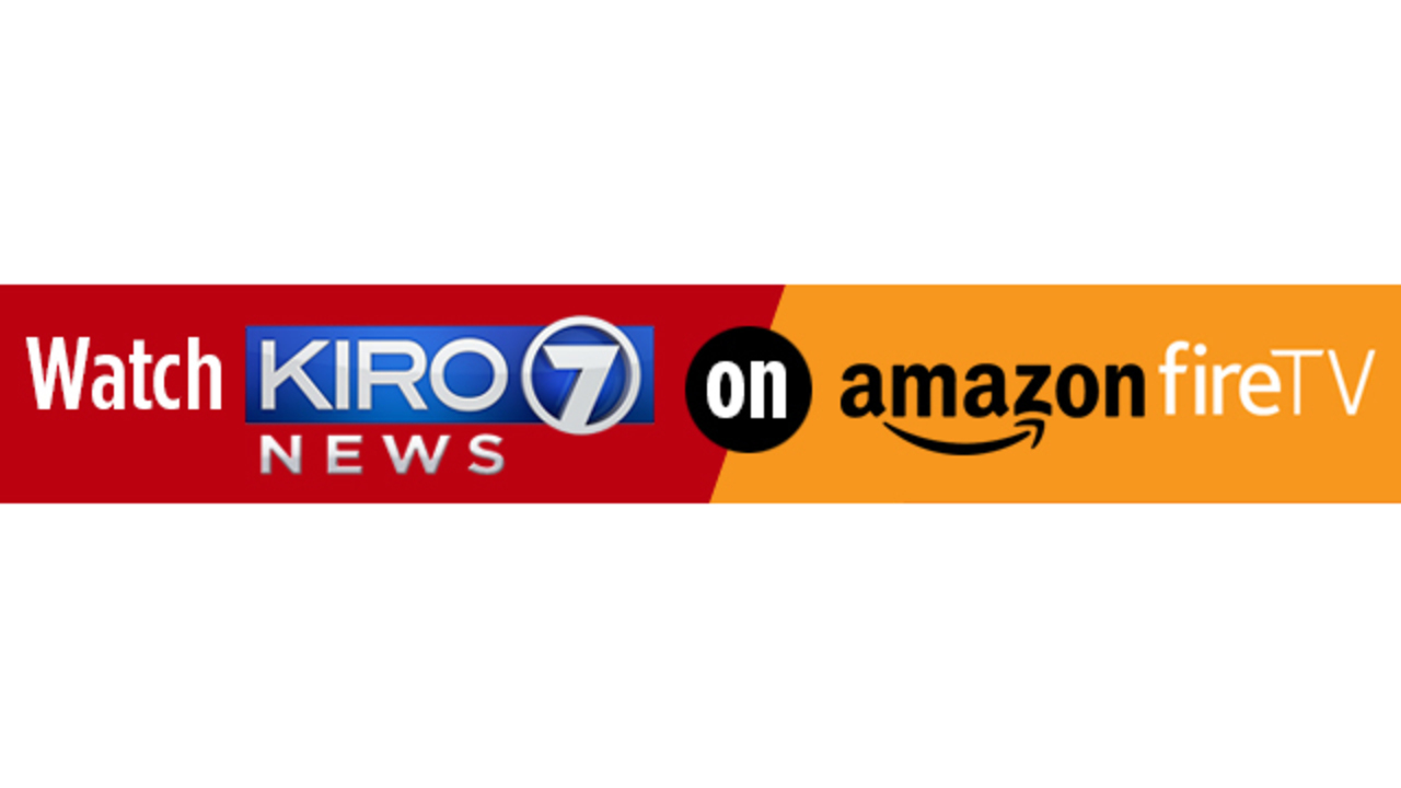 Amazon Uk Camano Island Kiro 7 Is Available On Amazon Fire Tv Kiro Tv