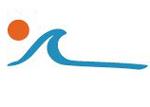 pac-guild-logo-med