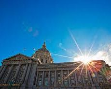 Sunshine ordinance image