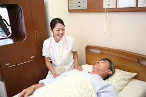 Hospital (2)