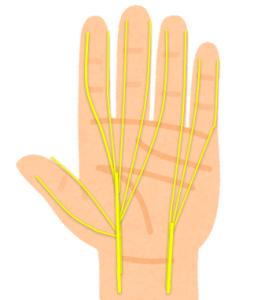 digital-nerve