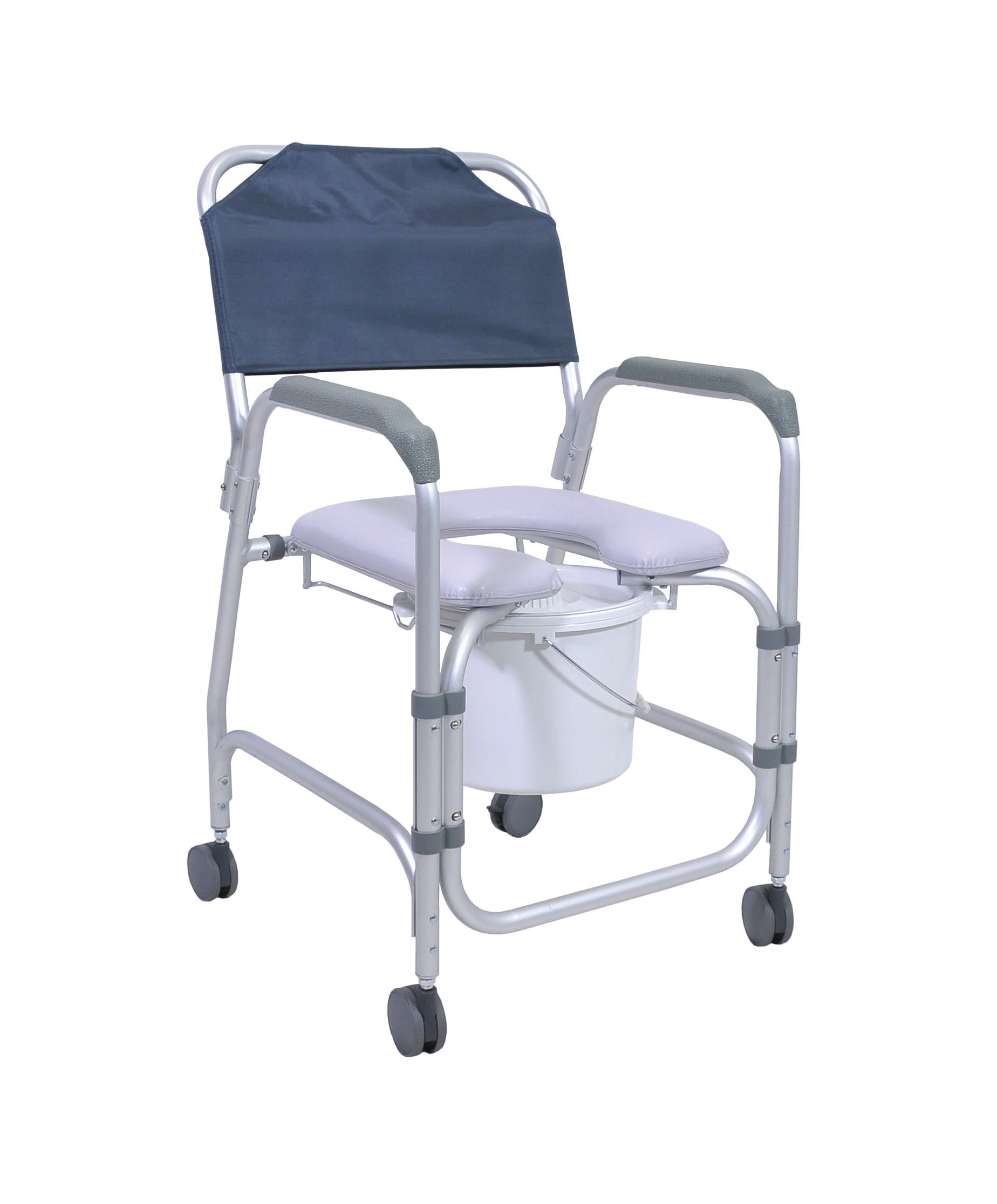 Fauteuils Roulants Percés Chaise De Bain Pour Handicap Cheap Interesting Douche