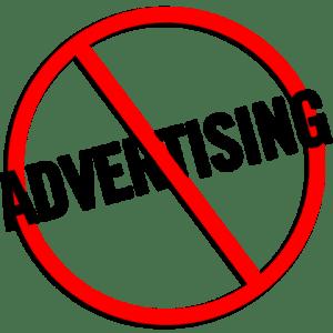 Penalise those who put misleading Advertisements: Parl Panel