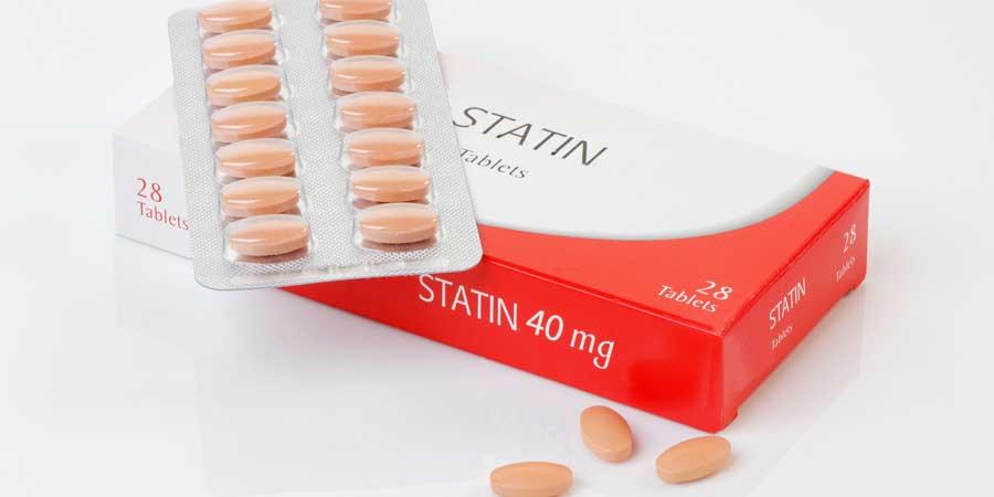 препараты статины названия отзывы