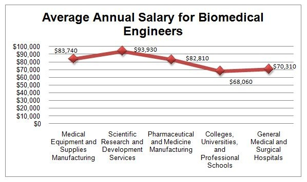 Biomedical Engineering - Questions - biomedical engineering job description