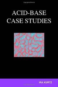 acid-base-case-studies-ira-kurtz