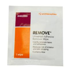 Small Crop Of How To Remove Adhesive From Skin