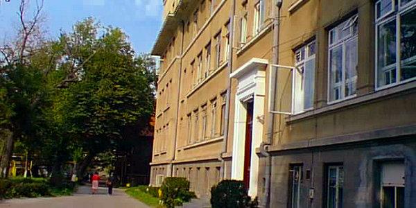 Peste aproximativ două-trei săptămâni Institutul Cantacuzino va intra în organigrama MS