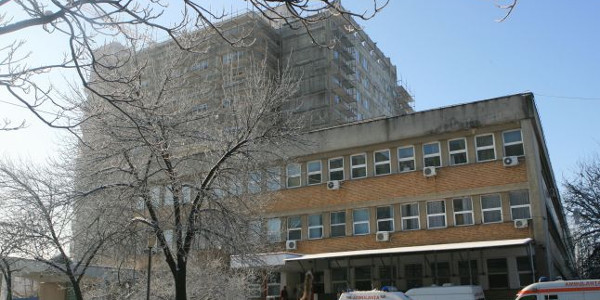 spital-bagdasar-arseni
