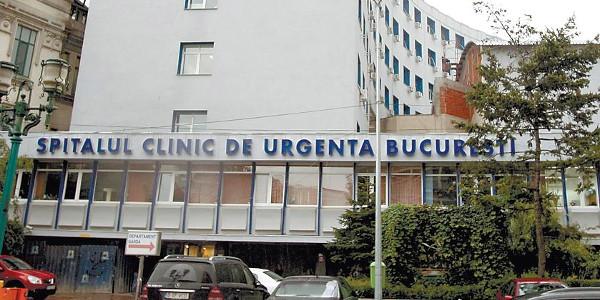 spital-urgenta-floreasca