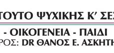 mednews_2893_1