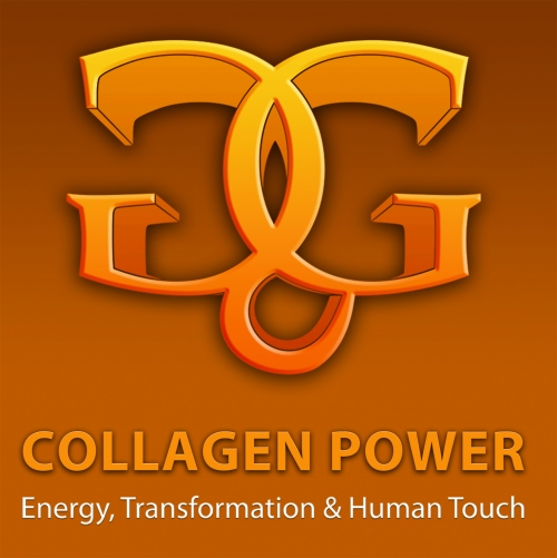 Collagen%20Power.jpg