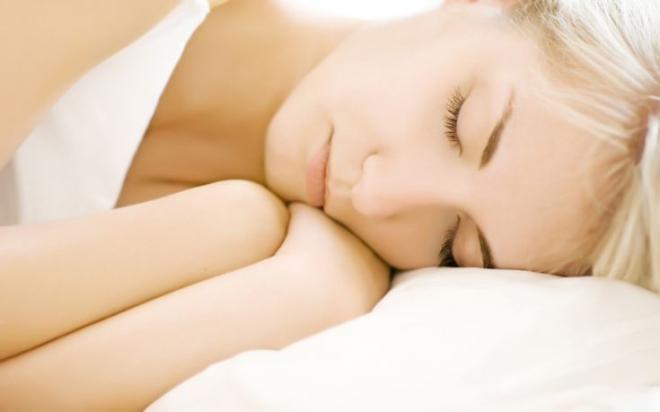 Sleep-Med-Page.jpg