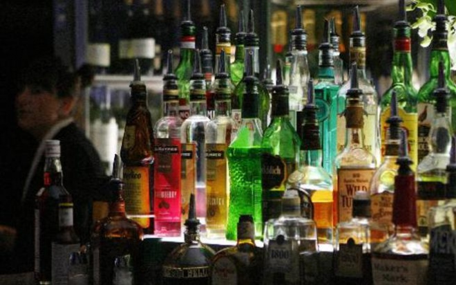 alcoolboukalia%5B1%5D.medium.jpg