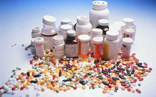 pills12.medium.jpg