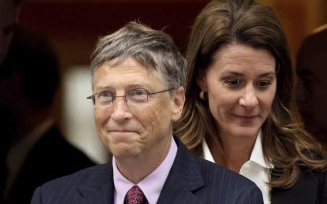 Bill-Gates-and-Melinda-Ga-014.jpg