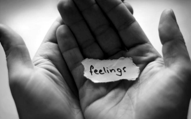 feelings-emotions.medium.jpg
