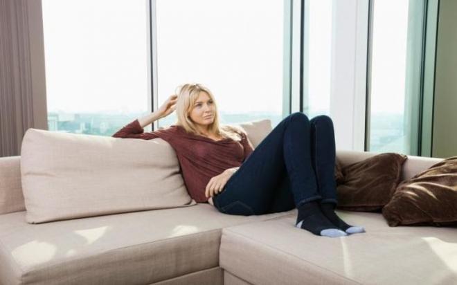 woman-sitting-on-sofa.jpg