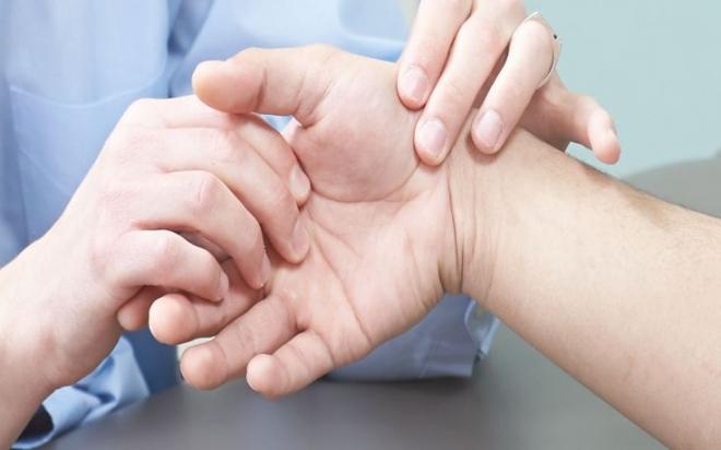 banner-r-arthritis.jpg