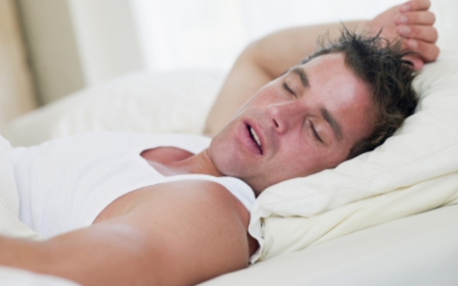 man-sleeping.medium.jpg