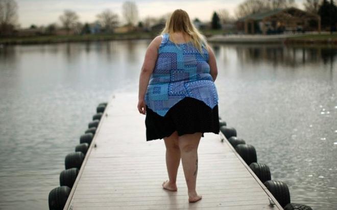 obesity-735x459.jpg