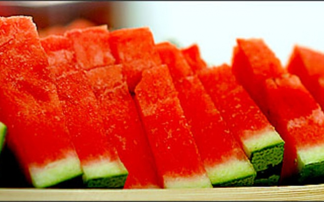 watermelon001-b.medium.jpg