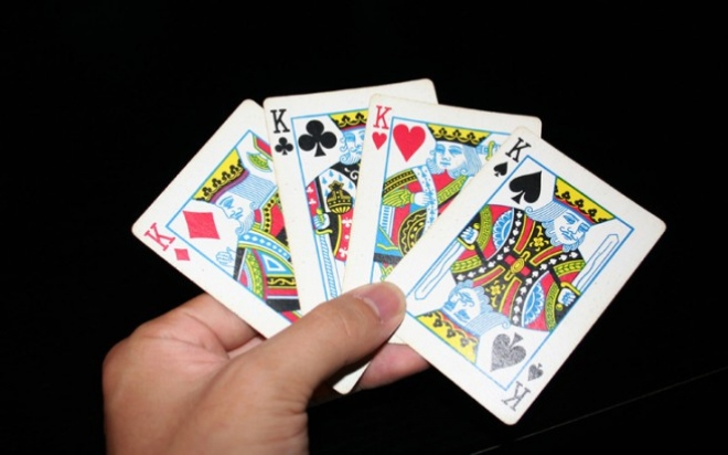 card1-656x410.jpg