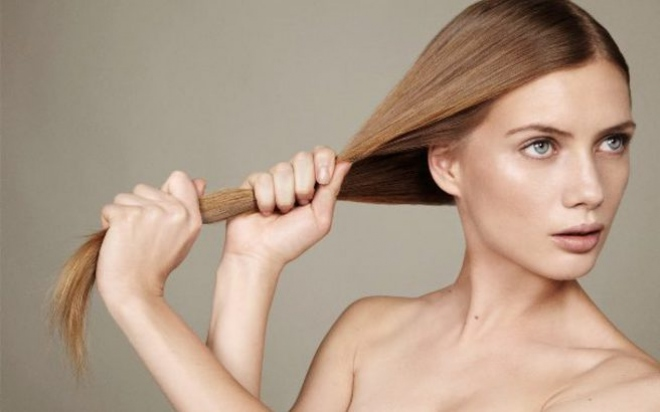 hair.medium.jpg