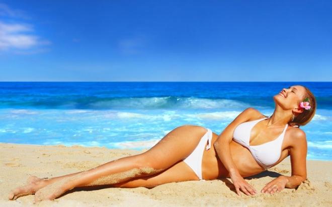 bikini-body.jpg