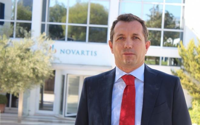 novartis1.jpg