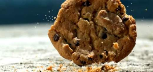 cookie708