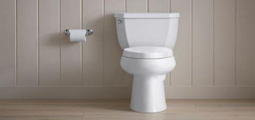 3039016-slide-s-5-this-deodorizing-toilet-seat-makes-your-poop